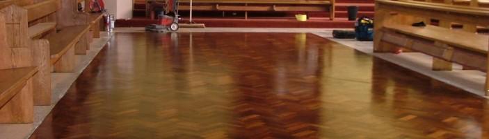 Church Wood Flooring Birmingham Floor Sanding Birmingham Floor Sanding