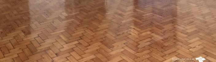 Sand Seal Wood Flooring Birmingham Floor Sanding Birmingham
