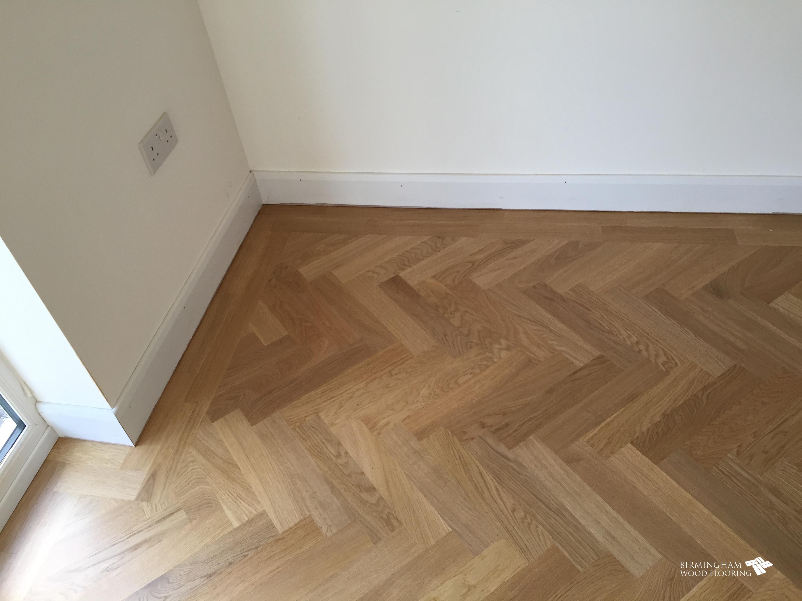 flooring ash mm parquet volks x herringbone product floor