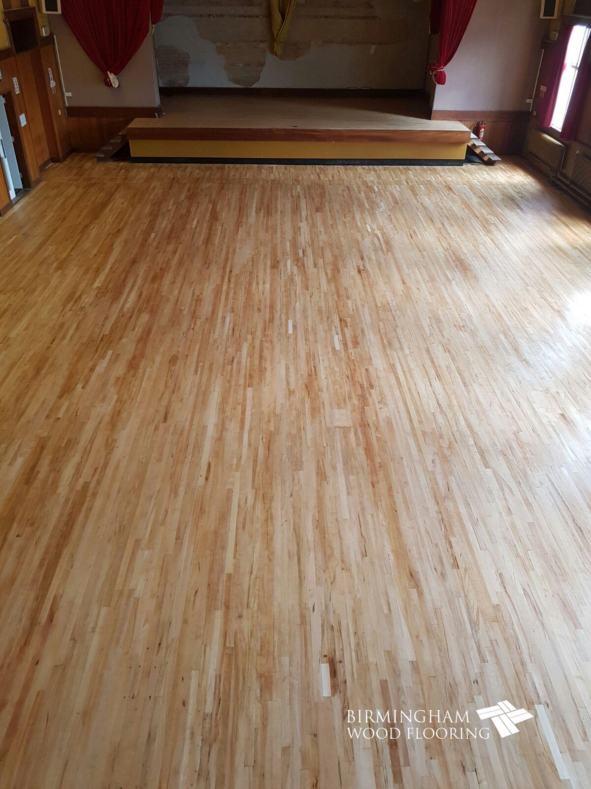 Anstice-Club-Sealed-with-Junckers-HP-Commercial-floor-lacquer