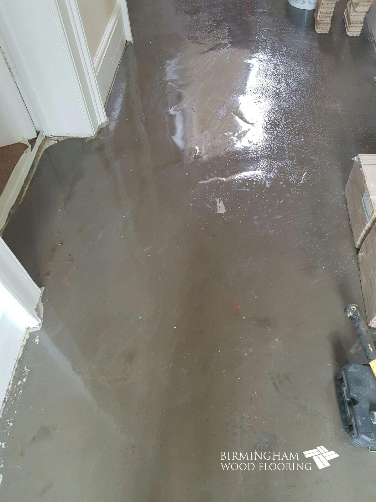 Bona-R410-Dpm-over-screed-floor-Edgbaston