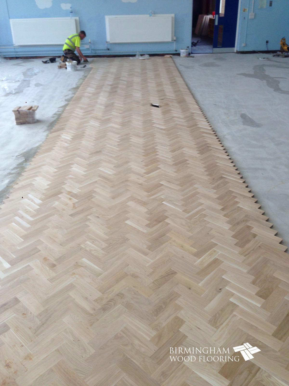 Chivenor-parquet-header-line-with-field