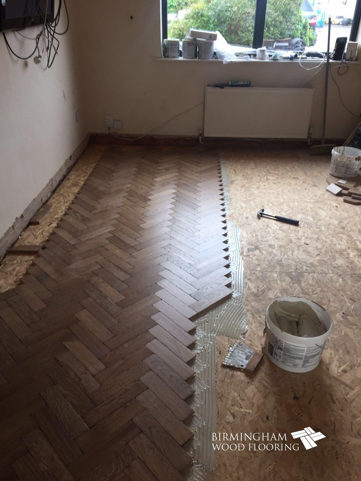 Engineered-Parquet-flooring-1
