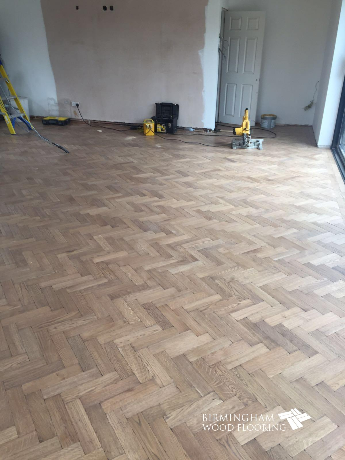 Engineered-Parquet-flooring-6