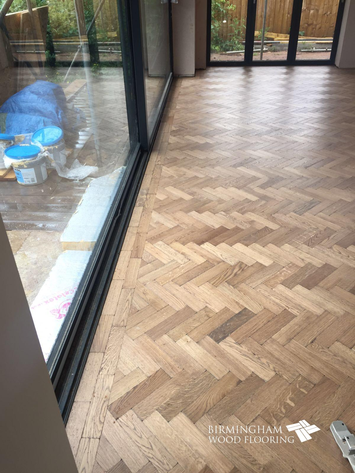 Engineered-Parquet-flooring-8