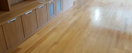 Wood Floor Sanding Sutton Coldfield, West Midlands
