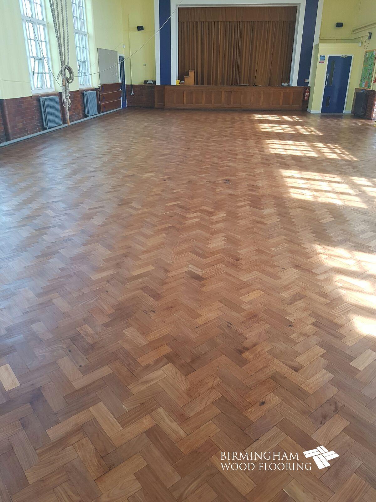 New-Whittington-School-1