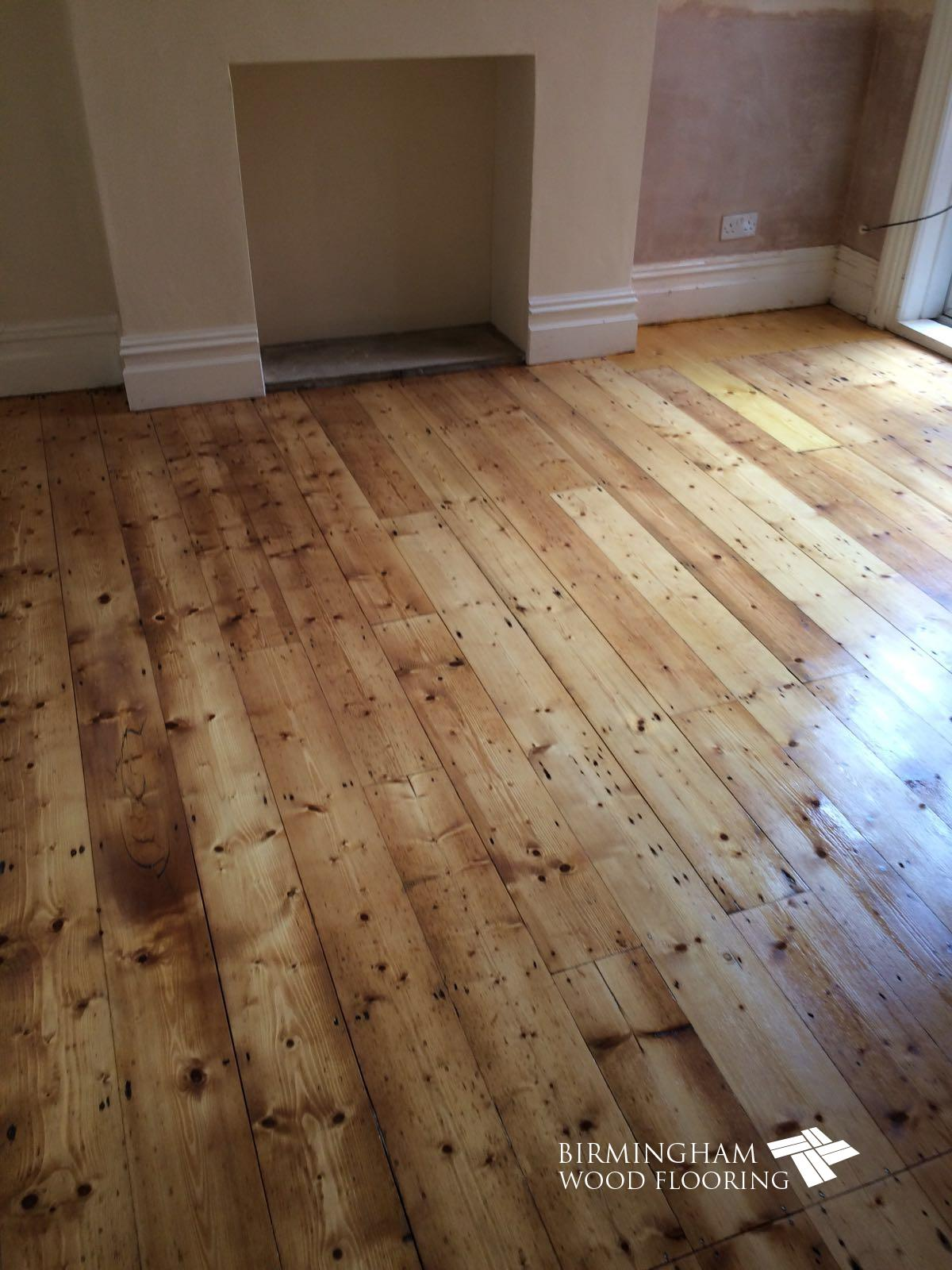 Wood-floor-sanded-and-lacquered-1