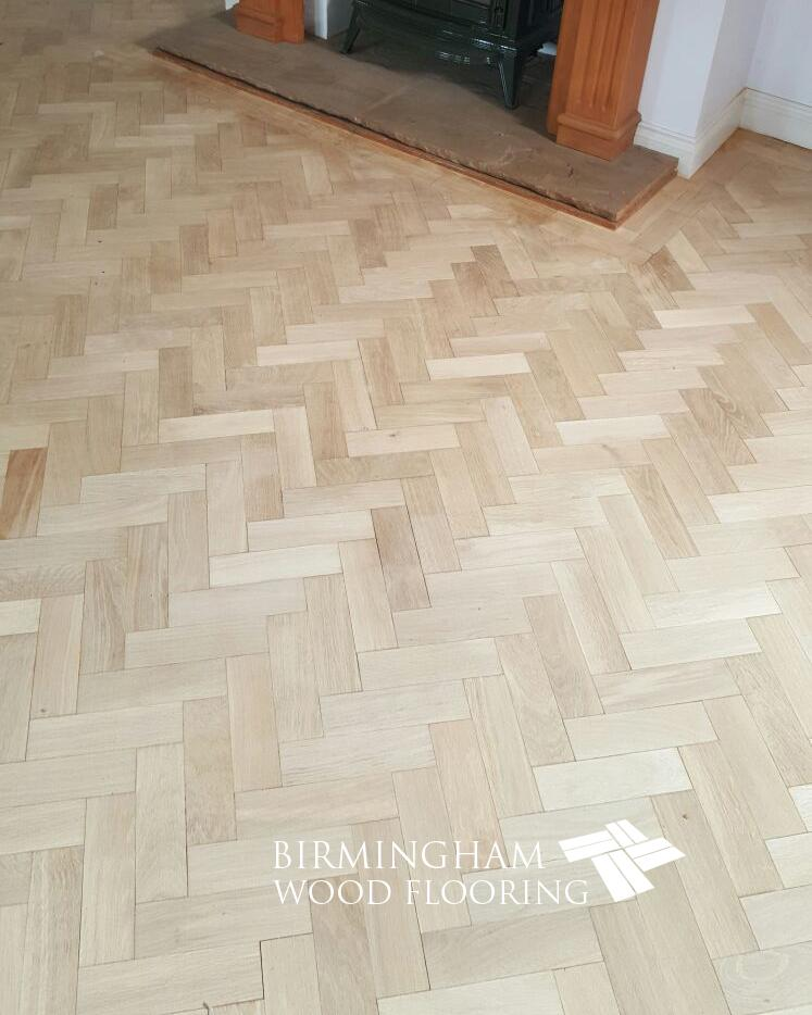 Wood-floor-sanded-and-resealed-Ludlow-Shropshire-2-amended