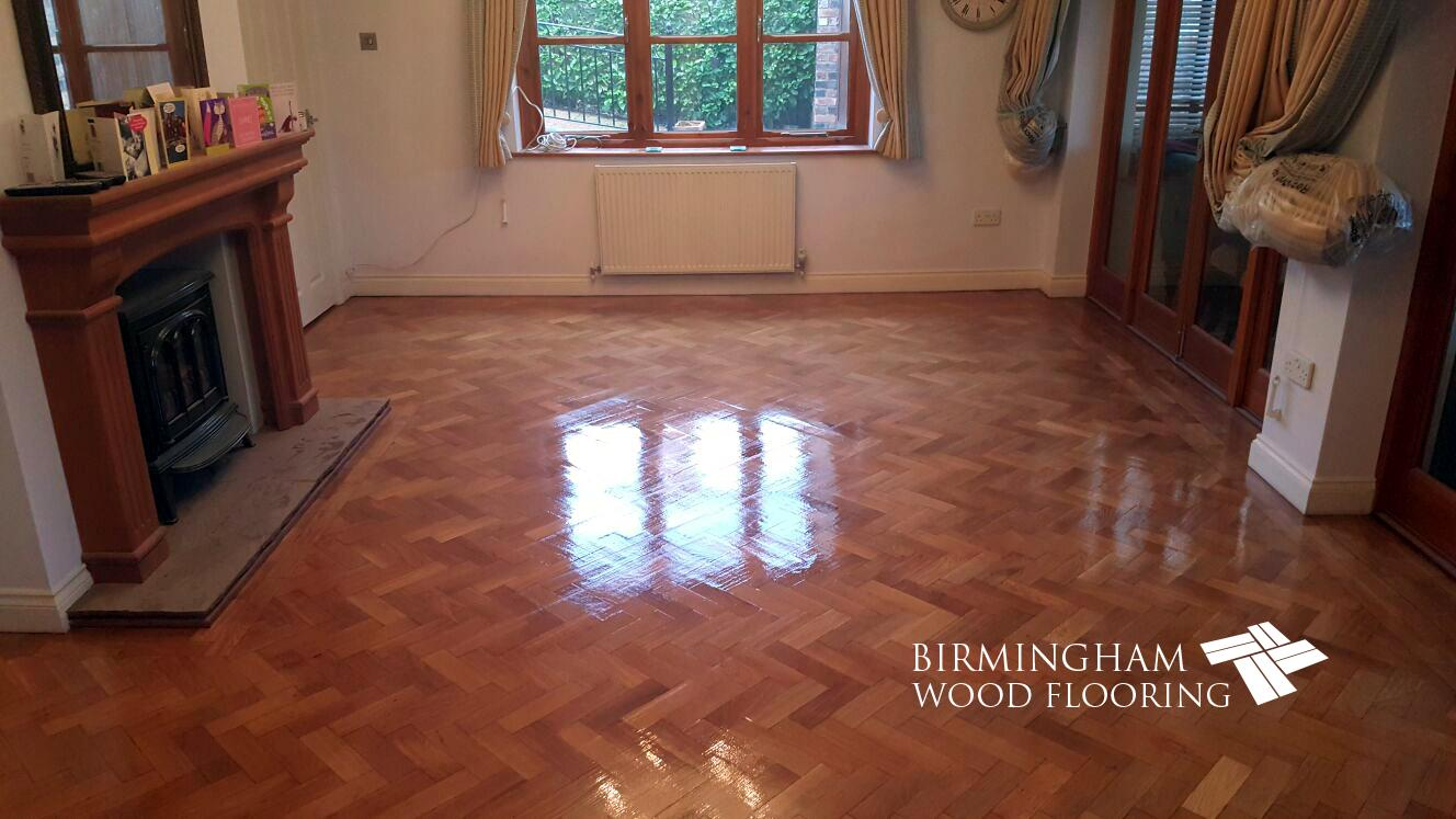 Wood-floor-sanded-and-resealed-Ludlow-Shropshire
