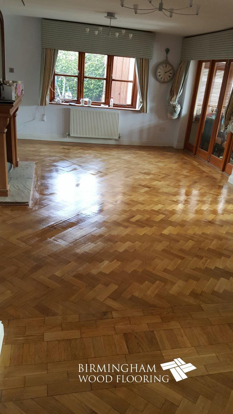 Wood-floor-sanded-and-sealed-using-Bona-Mega
