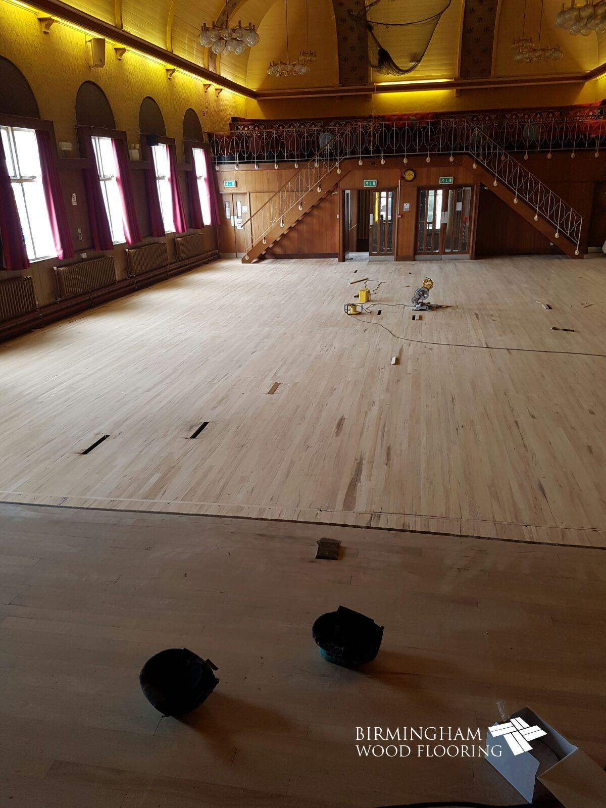 Anstice-Club-Repairs-to-existing-57mm-maple-flooring