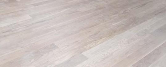 14mm Engineered Boen Floor, Wordsley, Stourbridge