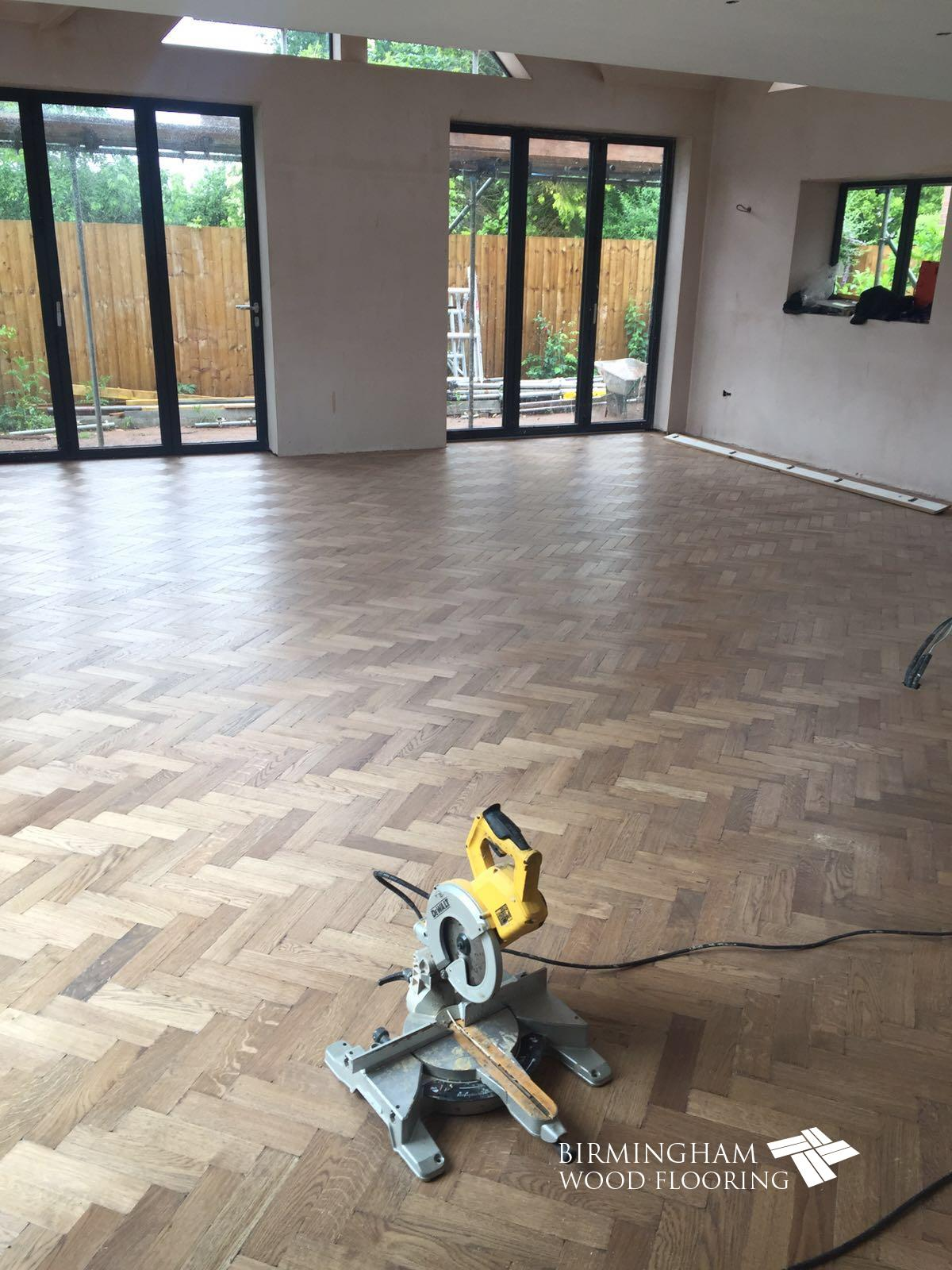 Engineered-Parquet-flooring-2