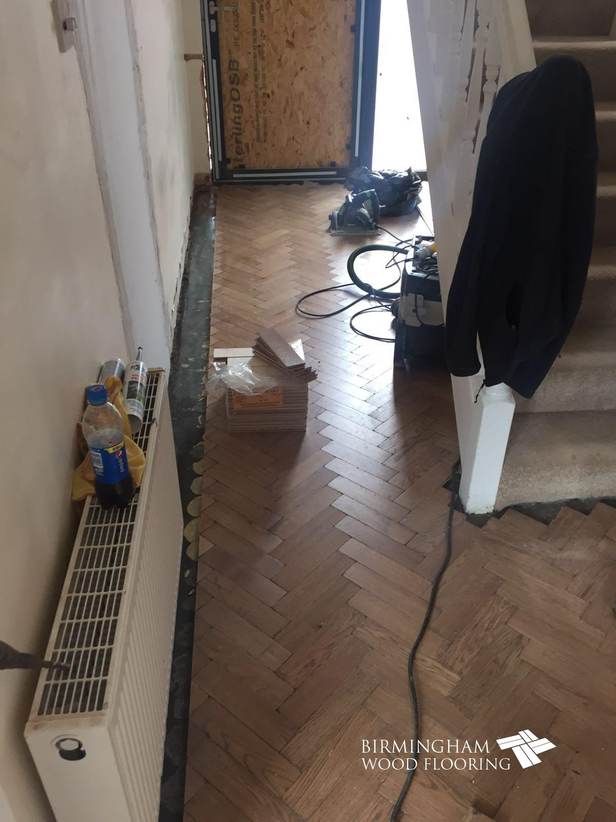 Engineered-Parquet-flooring-3