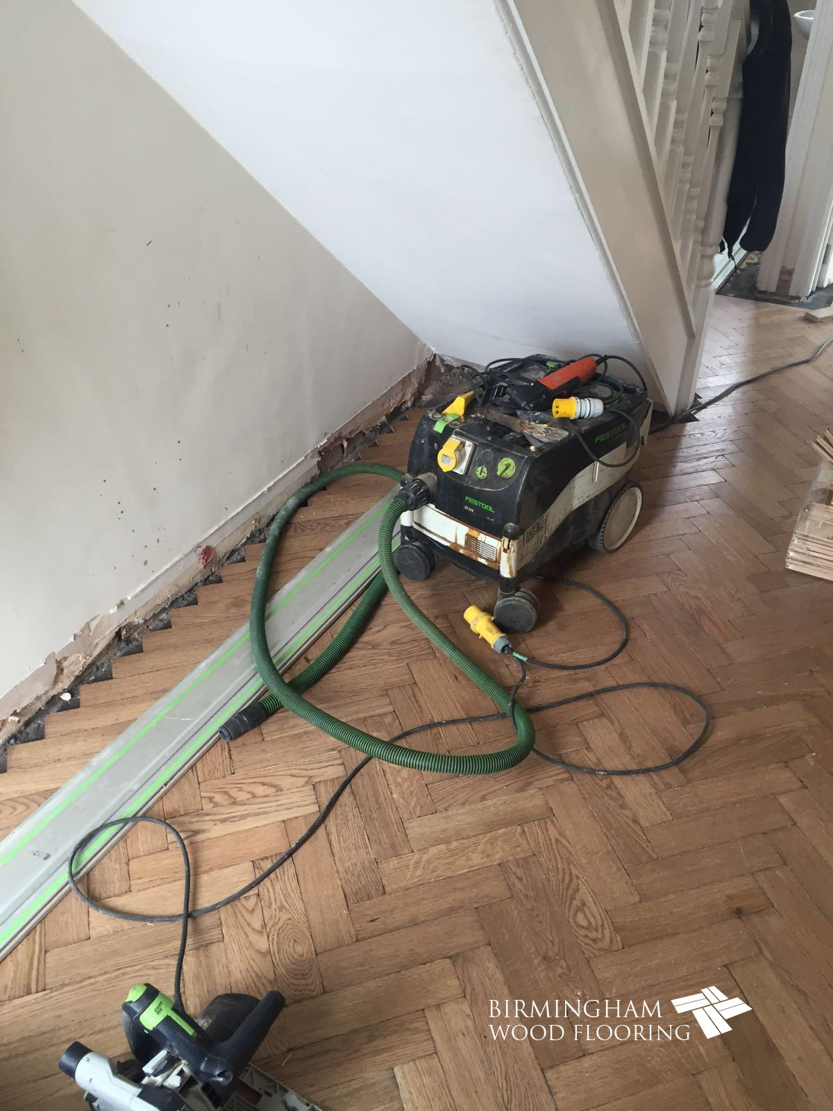Engineered-Parquet-flooring-4-1
