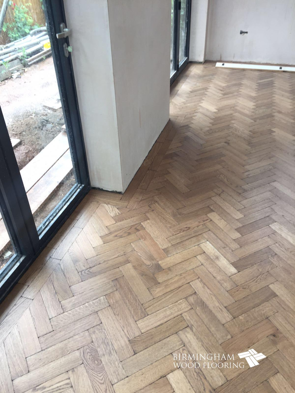Engineered-Parquet-flooring-7