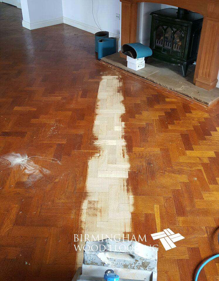 Existing-wood-floor-before-being-sanded-amended-pic1