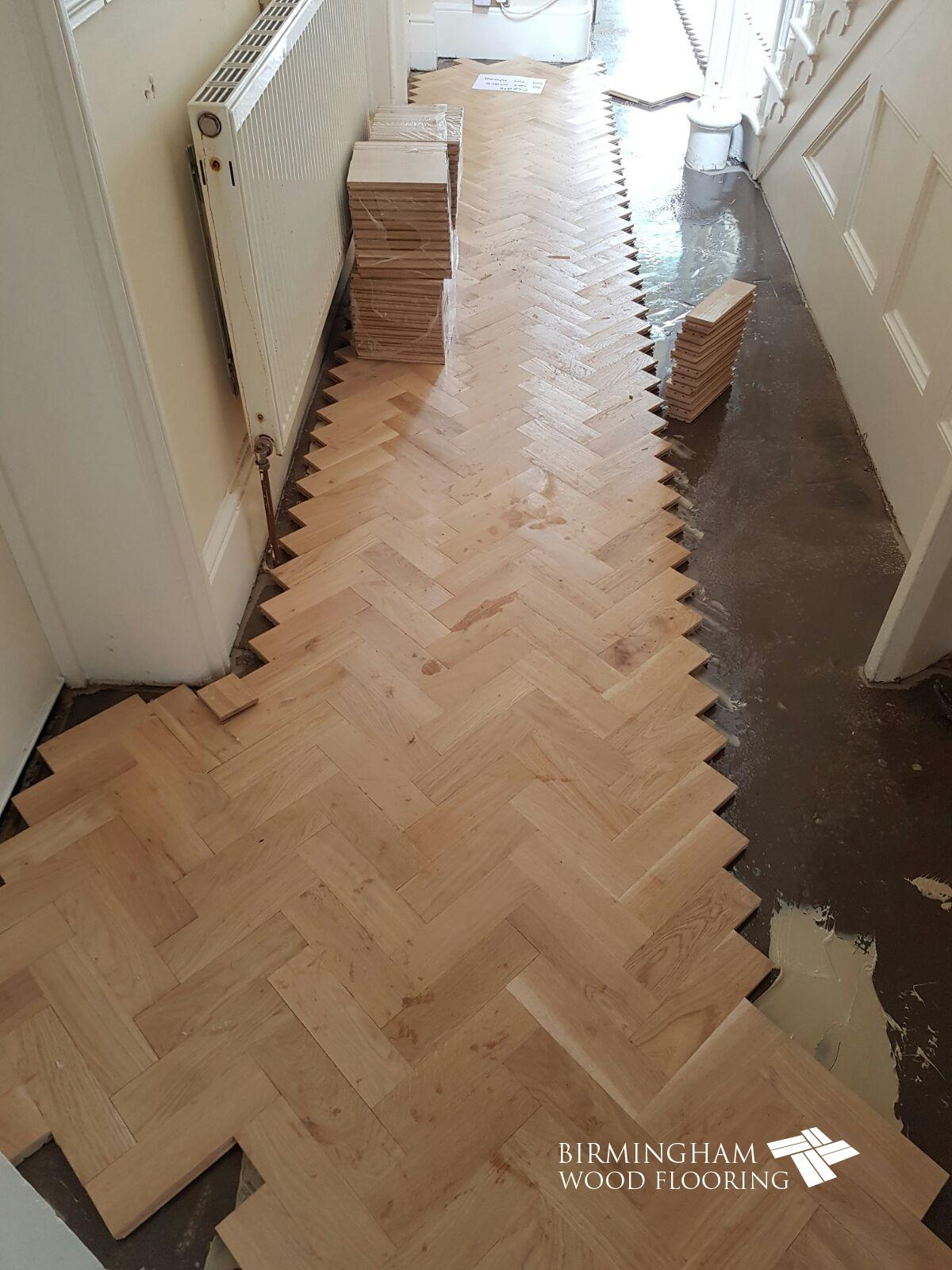 Installation-of-parquet-blocks-either-side-of-header-line-Edgbaston-Birmingham-3