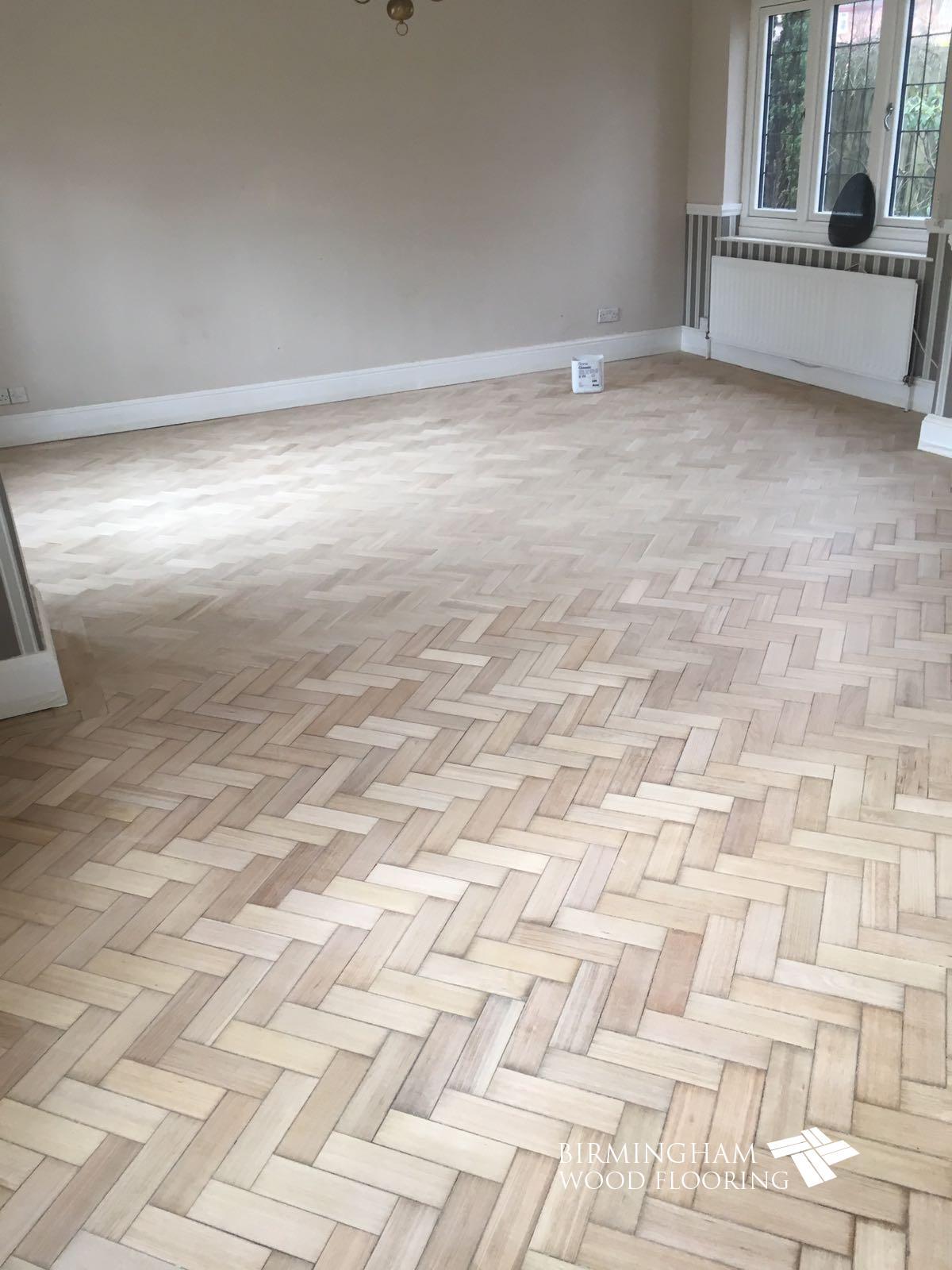 Oak-floor-sanding-2