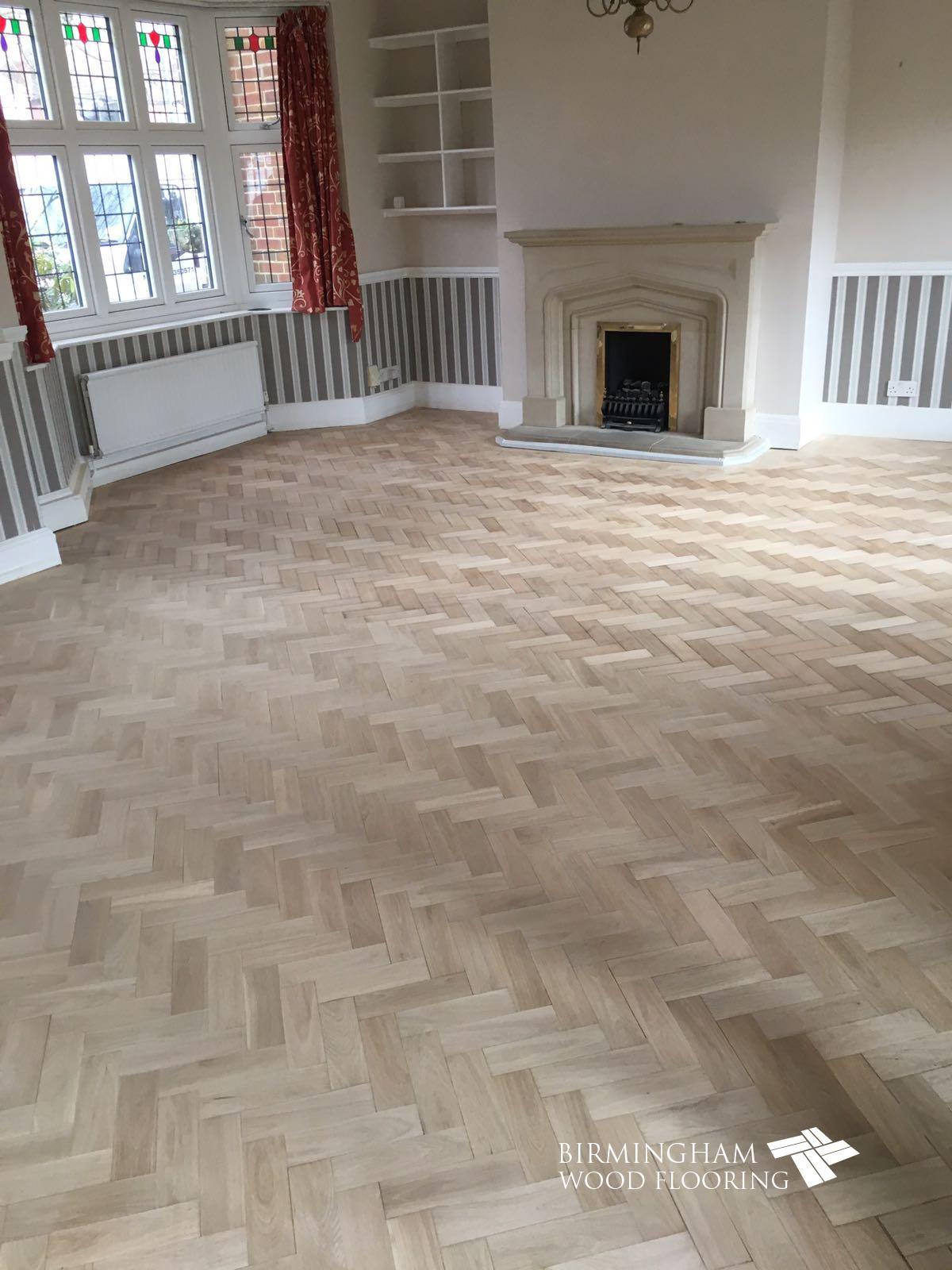 Oak-floor-sanding-3