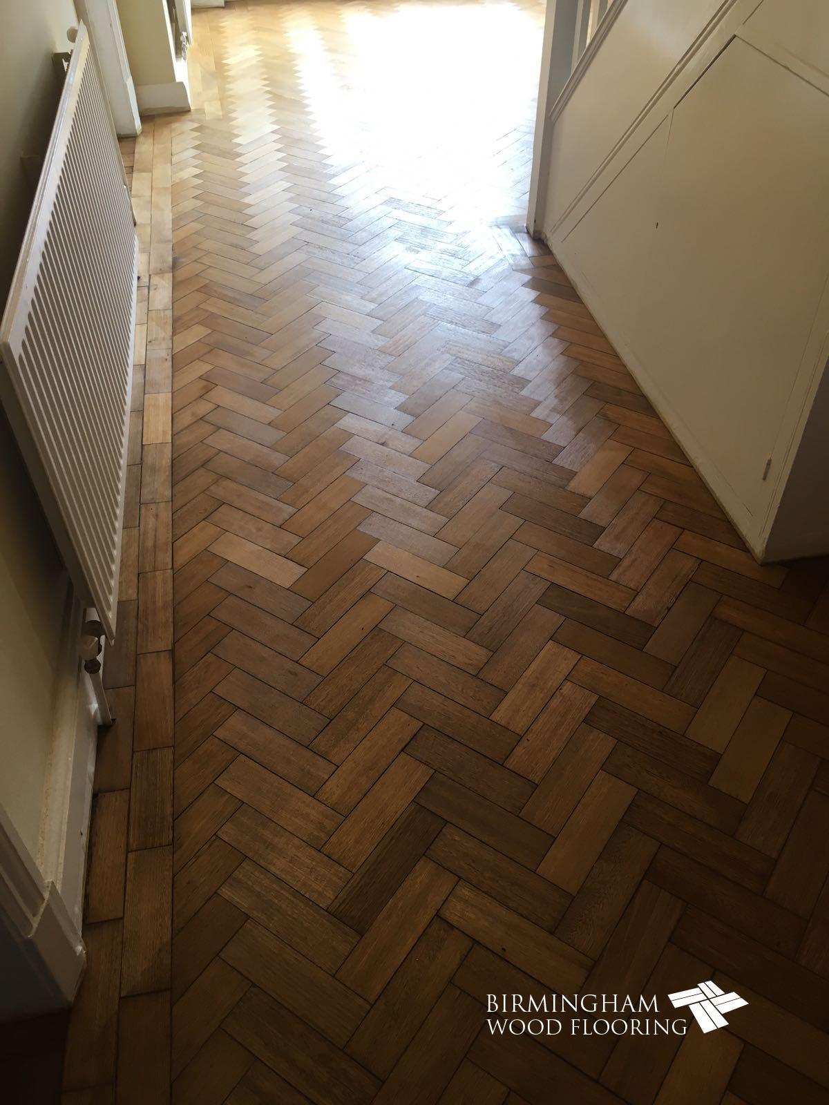 Oak-floor-sanding-sealing-with-Bona-Mega-Medium-Oak-stain-2