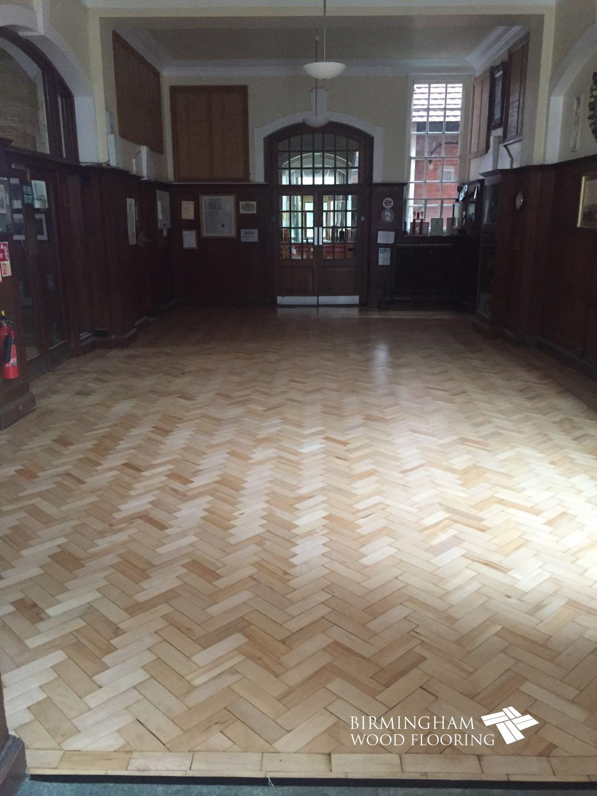 Wolverhampton-Girls-High-School-Completed