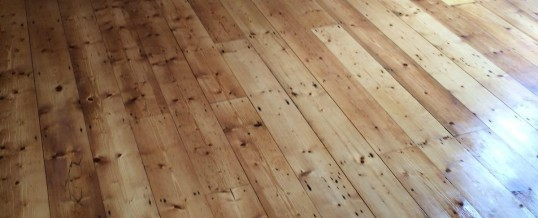 Wood Floor Sanding Kings Heath Birmingham