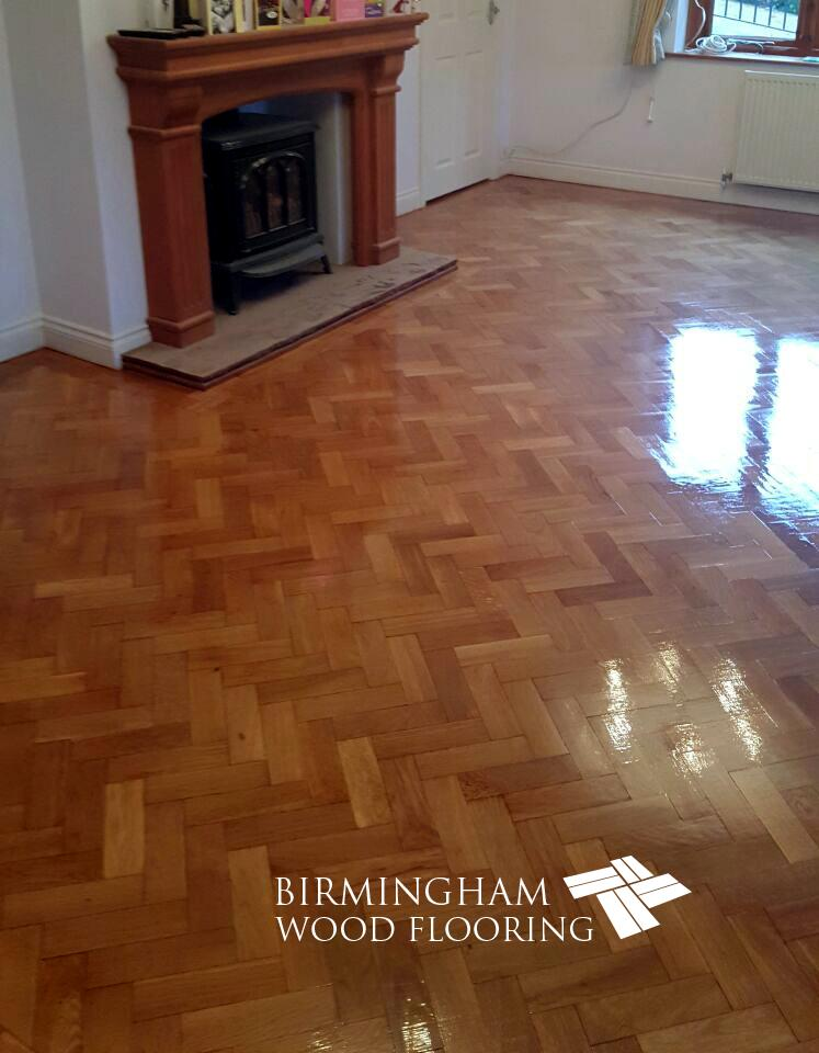 Wood-floor-sanded-and-resealed-Ludlow-Shropshire-4-amended